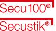 HOPPE protección antirrobo Secu100®+Secustik®
