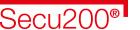 HOPPE protección antirrobo Secu200®